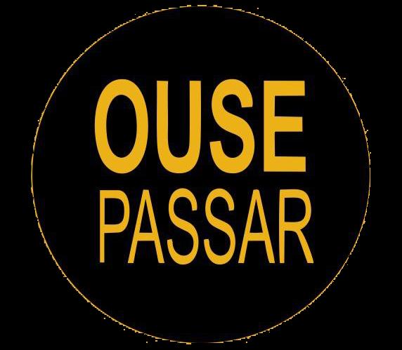 Ouse Passar